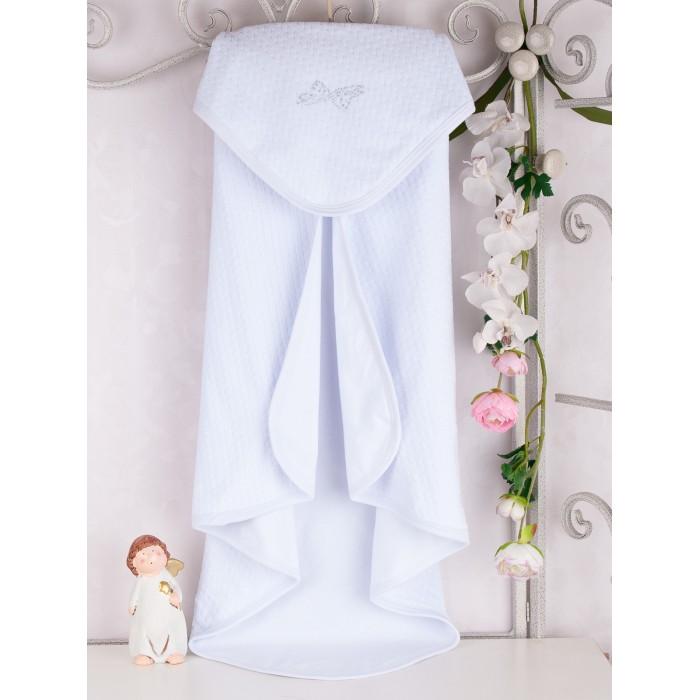 Купить Пледы, Плед Трия одеяло Велюр 90х90 см 021