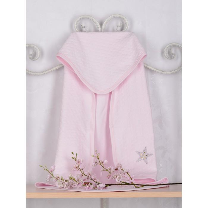 Купить Пледы, Плед Трия одеяло Велюр 90х90 см