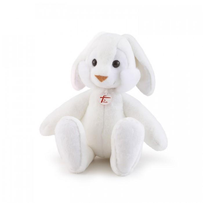 Картинка для Мягкие игрушки Trudi Зайчик 53 см