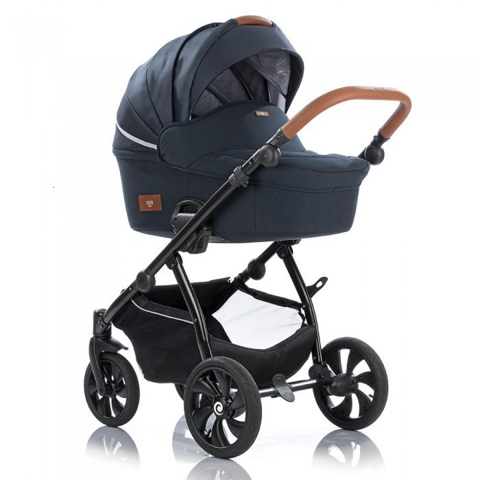 Детские коляски , Коляски 2 в 1 Tutis Aero 2 в 1 арт: 382544 -  Коляски 2 в 1