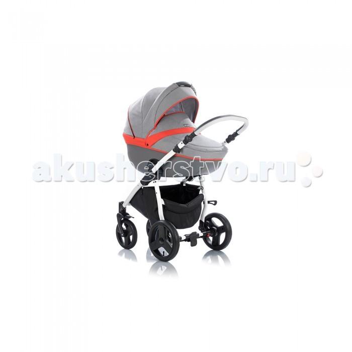 Детские коляски , Коляски 2 в 1 Tutis Amadeo 2 в 1 арт: 440679 -  Коляски 2 в 1