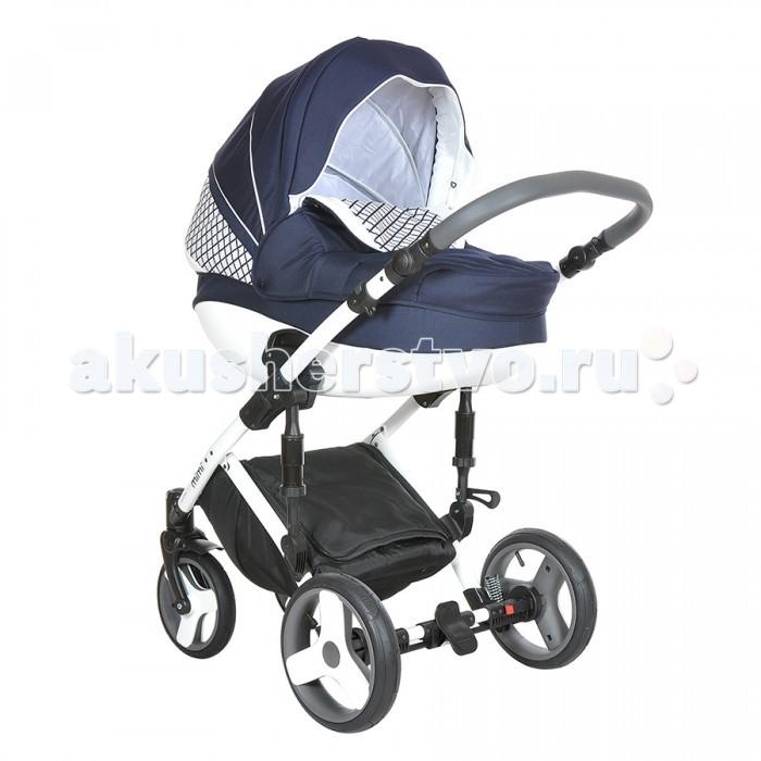Коляски 2 в 1 Tutis Zippy Mimi Plus Premium 2 в 1 универсальная коляска tutis mimi plus 3 в 1 dark blue white rhomb