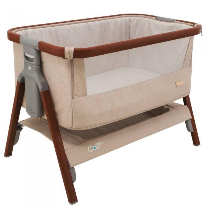 Детская мебель , Колыбели Tutti Bambini CoZee арт: 396149 -  Колыбели