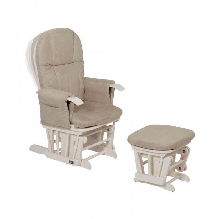Купить Кресла для мамы, Кресло для мамы Tutti Bambini GC35