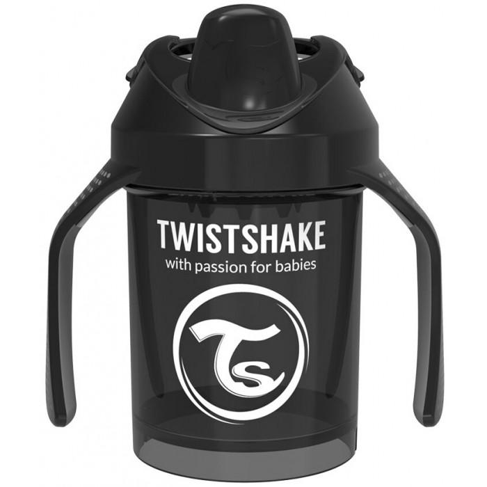 Купить Поильники, Поильник Twistshake Mini Cup 230 мл