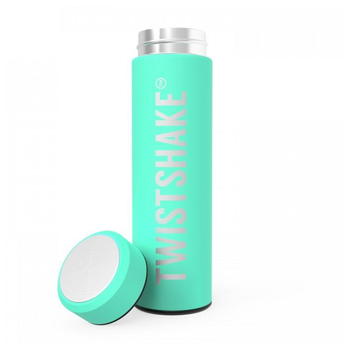Термос Twistshake 420 мл