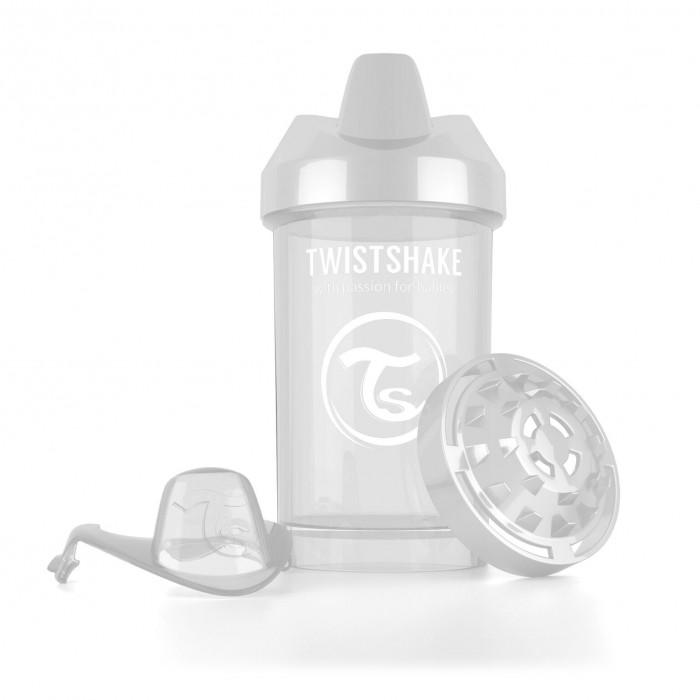Купить Поильники, Поильник Twistshake Crawler Cup 300 мл