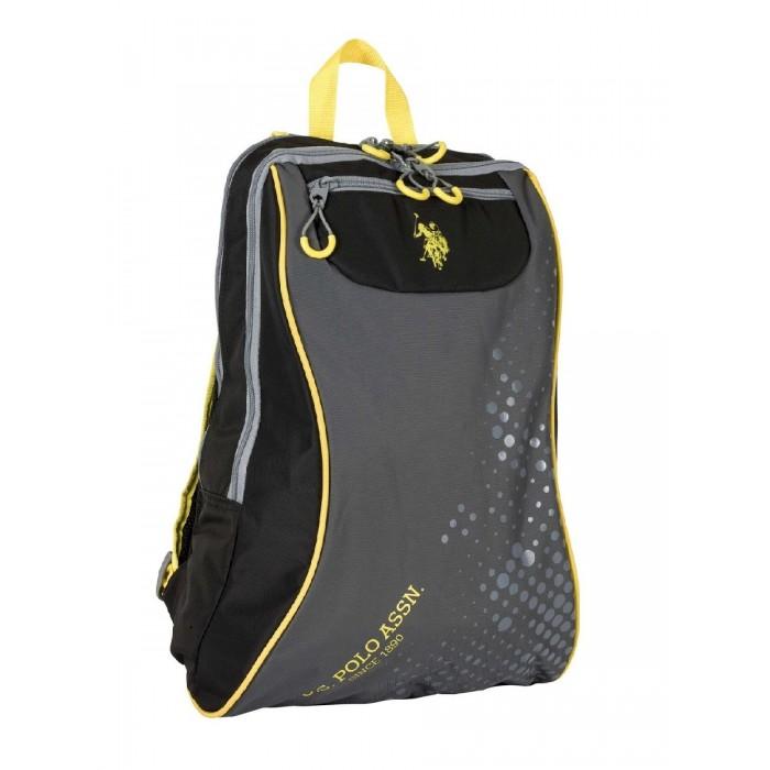 Купить Школьные рюкзаки, U.S. Polo Assn. Рюкзак PLCAN8142