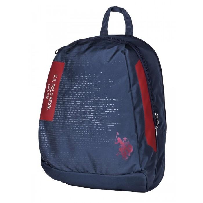 Купить Школьные рюкзаки, U.S. Polo Assn. Рюкзак PLCAN815