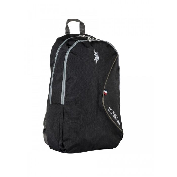 Школьные рюкзаки, U.S. Polo Assn. Рюкзак PLCAN819  - купить со скидкой