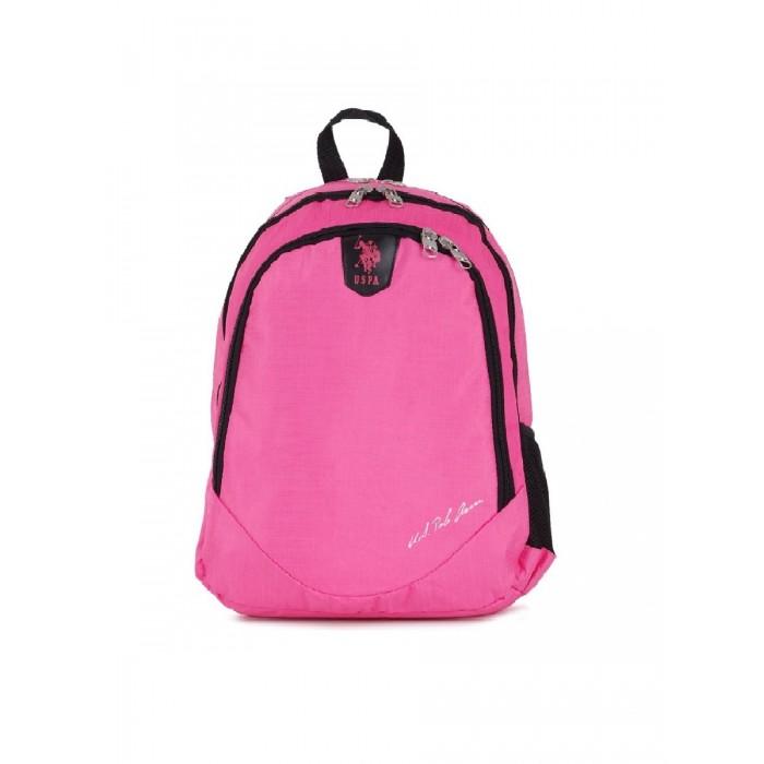 Купить Школьные рюкзаки, U.S. Polo Assn. Рюкзак PLCAN821