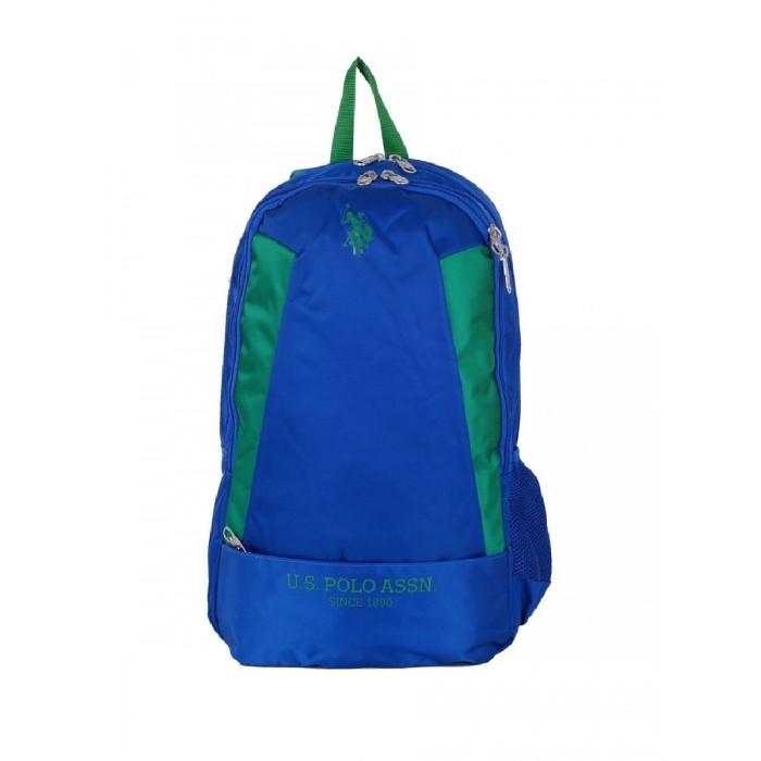 Купить Школьные рюкзаки, U.S. Polo Assn. Рюкзак PLCAN8234