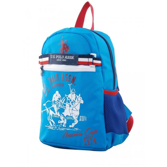Купить Школьные рюкзаки, U.S. Polo Assn. Рюкзак PLCAN8324