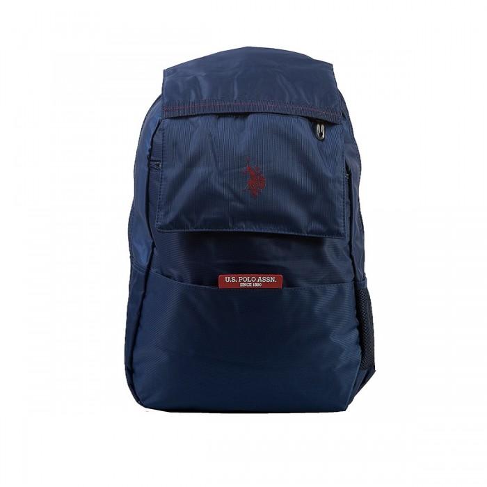 Школьные рюкзаки U.S. Polo Assn. Рюкзак PLCAN9103 808018 фото