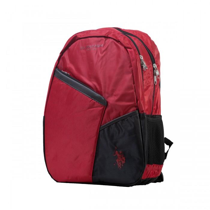 Школьные рюкзаки U.S. Polo Assn. Рюкзак PLCAN9100 808008 фото