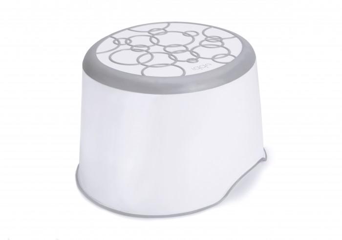 Подставки для ванны Ubbi Подставка для ног, Подставки для ванны - артикул:432419