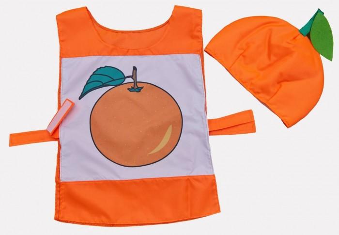 Карнавальные костюмы Учитель Карнавальный костюм Апельсин