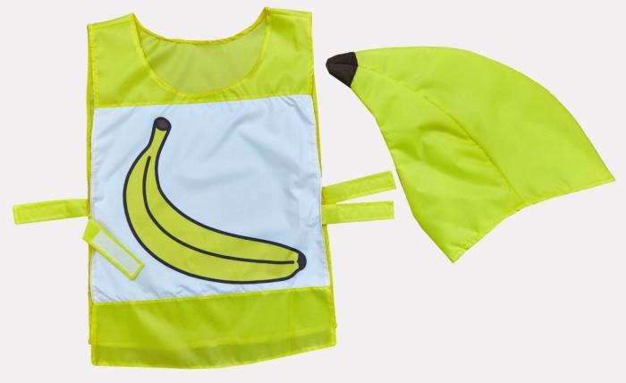 Карнавальные костюмы Учитель Карнавальный костюм Банан