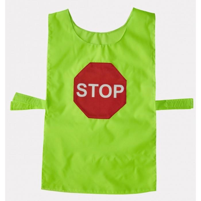 Карнавальные костюмы Учитель Карнавальный костюм Дорожный знак Движение без остановки запрещено