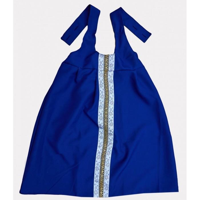 Купить Карнавальные костюмы, Учитель Карнавальный костюм Сарафан для девочки