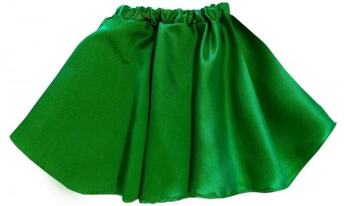 Карнавальные костюмы Учитель Карнавальный костюм Юбка ИТК-59 костюм пиджак юбка пояс avemod костюм пиджак юбка пояс