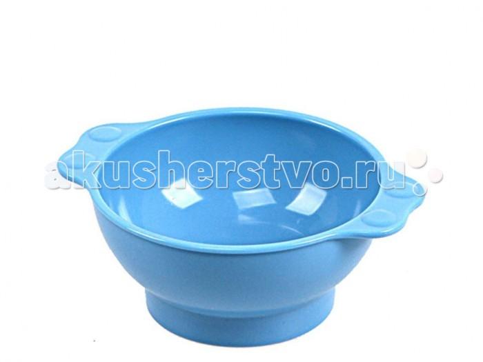 Посуда Uinlui Суповая чаша 200 мл