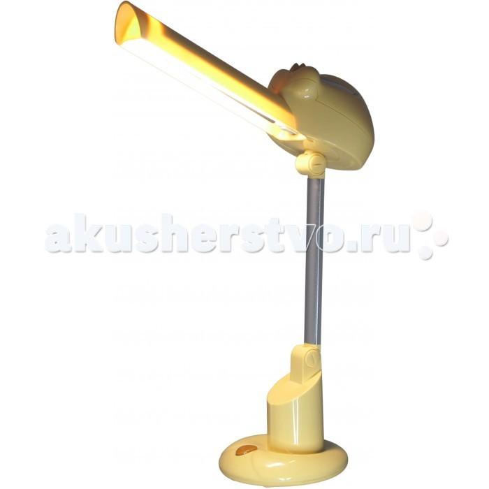 Светильник Camelion LBS-0602 LED 18W 4500K 12687