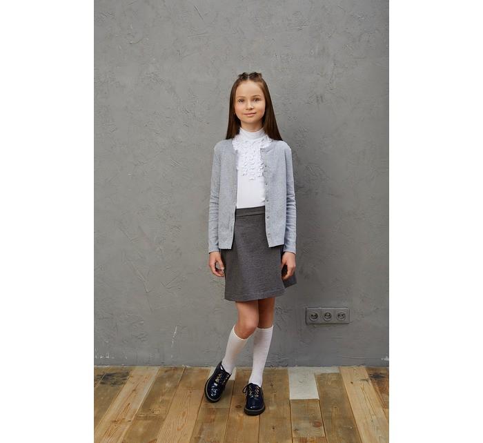 Кофты и кардиганы Умка Кардиган AZ-920 детские платья и сарафаны умка платье az 863