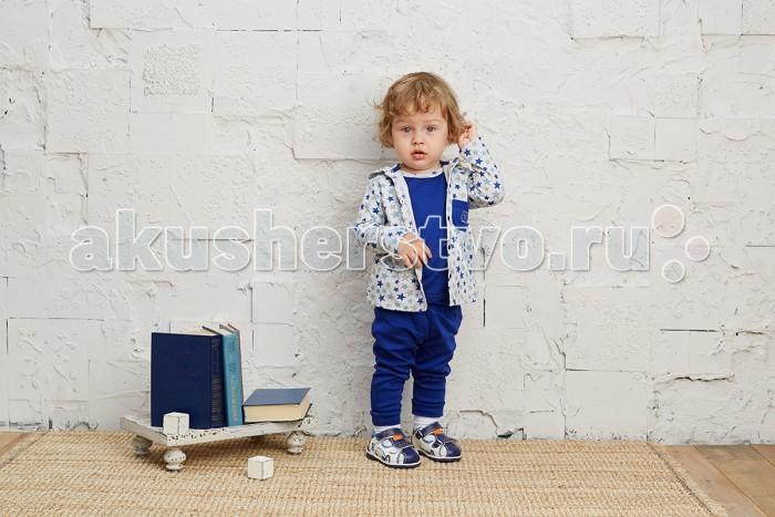 Комплекты детской одежды Умка Комплект AZ-119 комплекты детской одежды умка комплект az 431