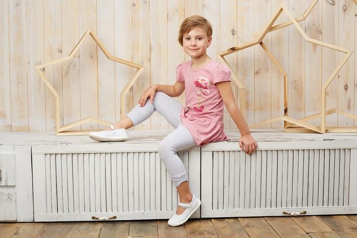 Комплекты детской одежды Умка Комплект AZ-454 умка обучающий планшет winx club 60 программ умка