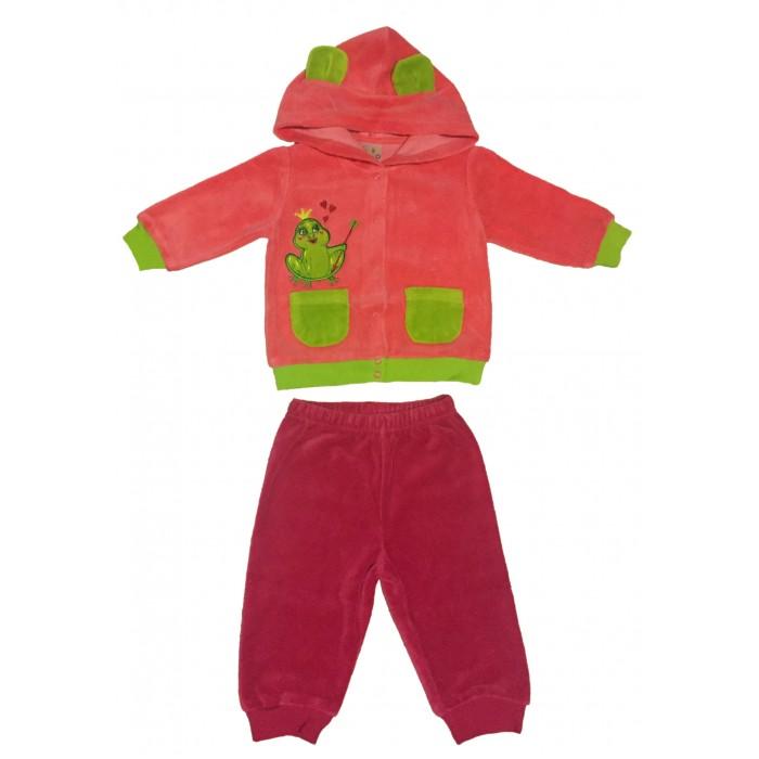 Комплекты детской одежды Умка Комплект AZ-585 кофты и кардиганы умка кардиган az 920