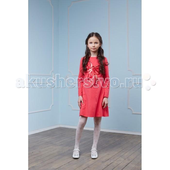 Детские платья и сарафаны Умка Платье AZ-754-1