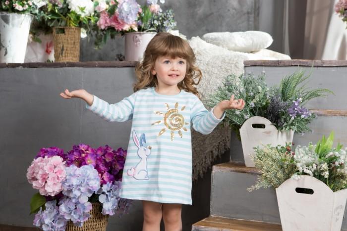 Детские платья и сарафаны Умка Платье AZ-841 детские платья и сарафаны умка платье az 863