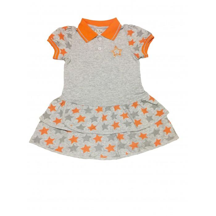 Детские платья и сарафаны Умка Платье AZ-856 детские платья и сарафаны умка платье az 863