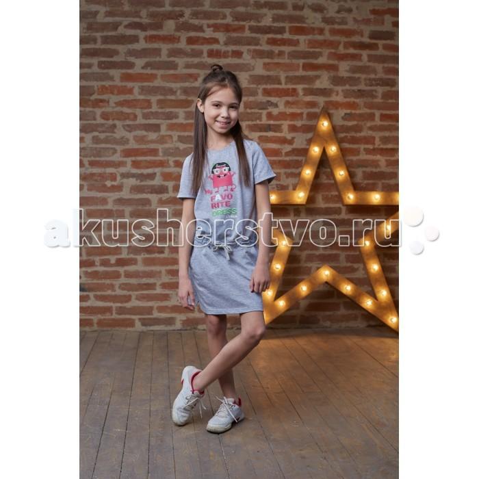 Детские платья и сарафаны Умка Платье AZ-880