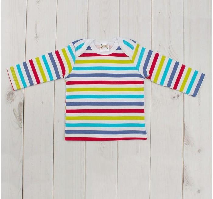 Распашонки и кофточки Умка Распашонка AZ-593 детские платья и сарафаны умка платье az 863