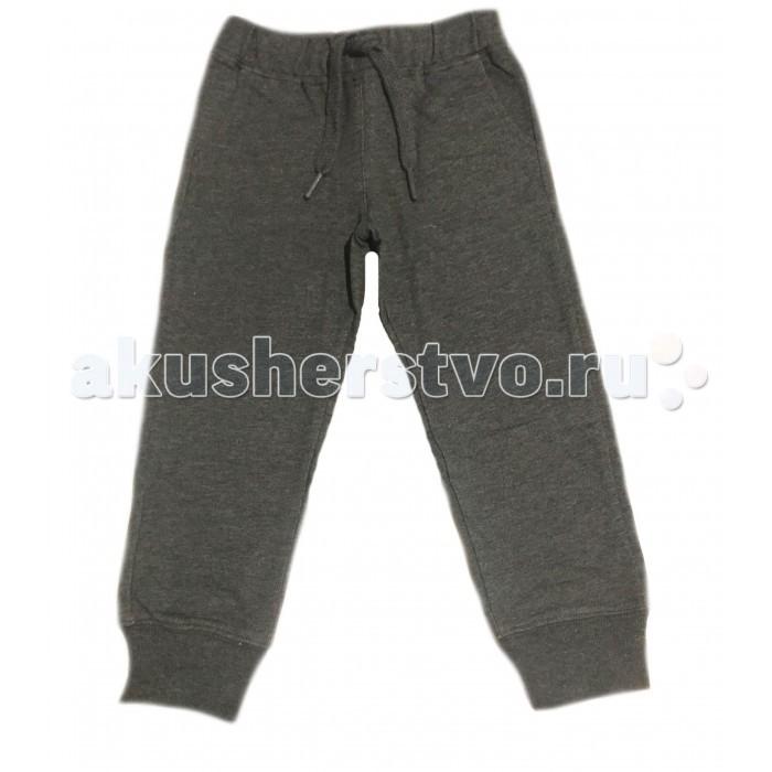Брюки, джинсы и штанишки Умка Штанишки М-125 умка лесные обитатели с винни пухом