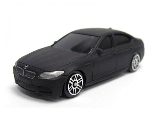 Машины Uni-Fortune Машина металлическая RMZ City BMW M5 1:64 адаптер lenovo system x3550 m5 pcie riser 1 1xlp x16cpu0 00ka061 page 9