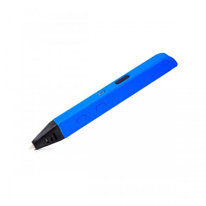 Наборы для творчества Spider Pen 3D ручка Slim