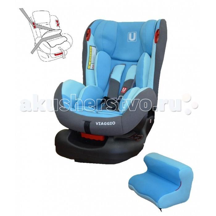 Детские автокресла , Группа 0-1-2 (от 0 до 25 кг) Unique Viaggio арт: 246490 -  Группа 0-1-2 (от 0 до 25 кг)