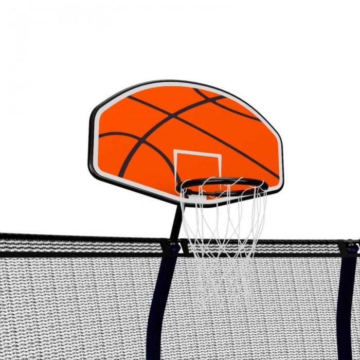 Спортивный инвентарь Unix line Баскетбольный щит Supreme