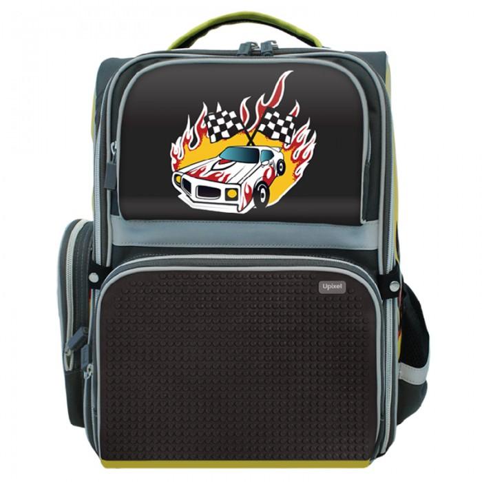 Upixel Детский рюкзак Dreamland WY-A037