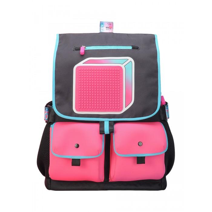 Школьные рюкзаки Upixel Детский Рюкзак Model Answer U18-010