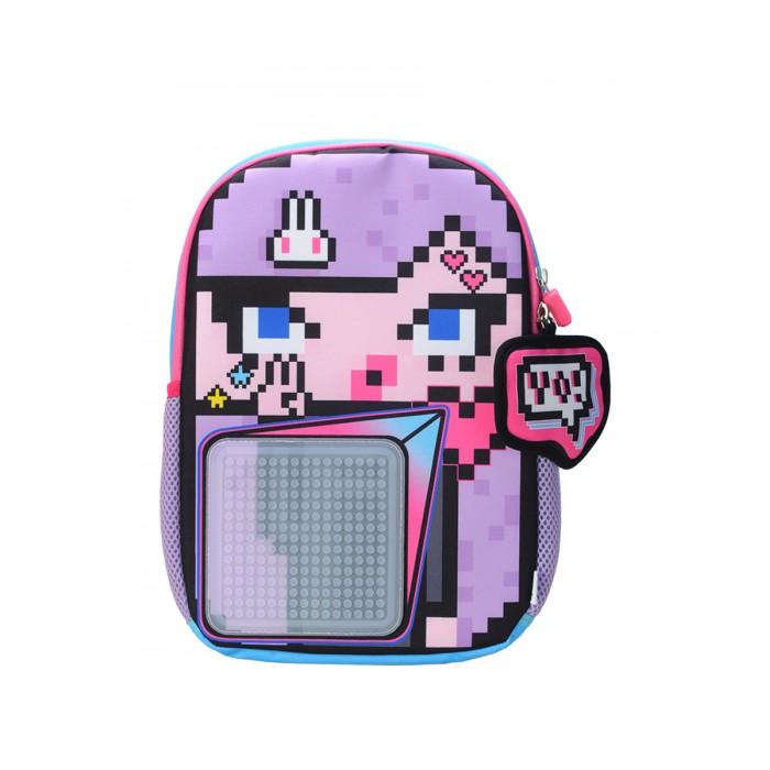 Upixel Детский рюкзак Принцесса U18-012