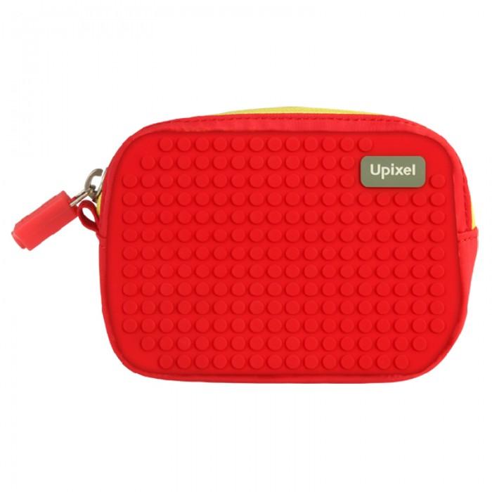 Сумки для мамы Upixel Маленькая пиксельная сумочка Lucky Star маленькая сумочка korean style 2015 crown 0155