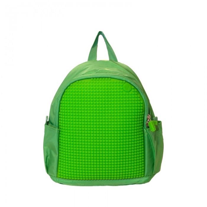 Фото - Школьные рюкзаки Upixel Мини рюкзак Mini Backpack WY-A012 upixel рюкзак canvas classic pixel backpack wy a001 желтый