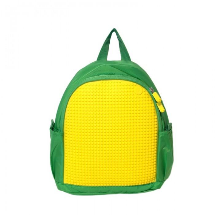 Школьные рюкзаки, Upixel Мини рюкзак Mini Backpack WY-A012  - купить со скидкой