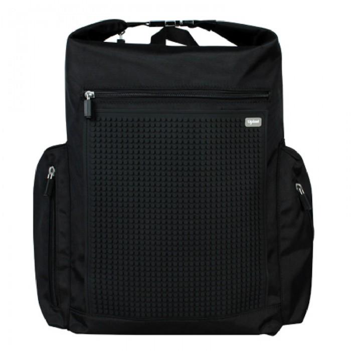 Картинка для Upixel Пиксельный рюкзак большой Summoner backpack WY-A040
