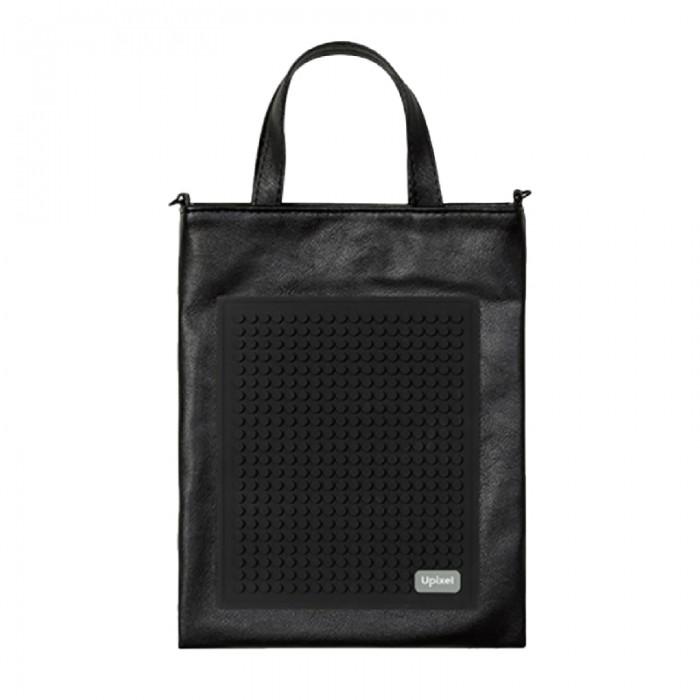 Школьные рюкзаки Upixel Прогулочная сумка на плечо детская WY-A002-Q upixel сумочка на плечо poker face цвет черный