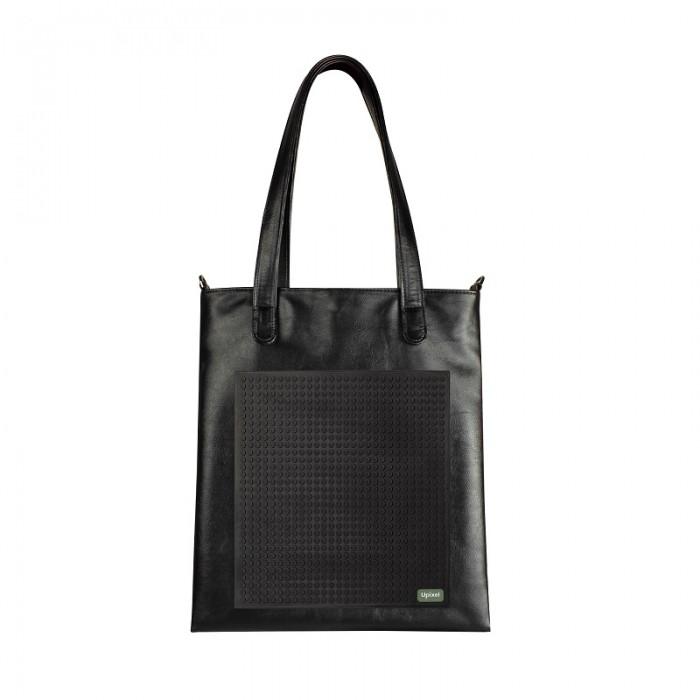 Upixel Прогулочная сумка на плечо WY-A002